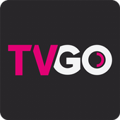 TV GO icon