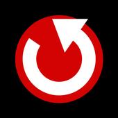 RTL Most! icon