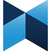 x-Finder icon