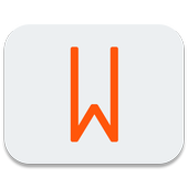 Password Protected Browser icon