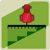 MachineryGuide (Demo) icon