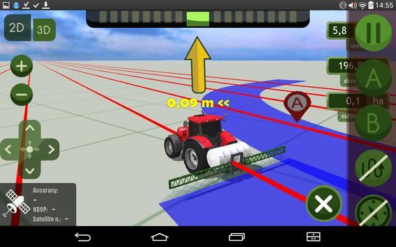MachineryGuide (Demo) apk screenshot