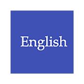 Sổ Tay Tiếng Anh icon