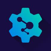 Rutas Enterprise icon