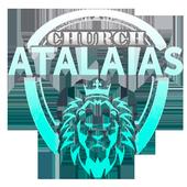Nova Geracao Atalaias HD icon