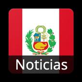 Noticias de Huancavelica icon