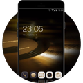 Theme for Ascend Mate 7 HD