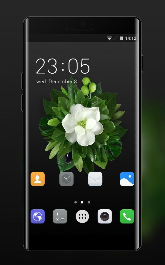 Theme for Huawei Ascend Y530 for Android - APK Download