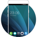 Theme for Ascend G7 HD