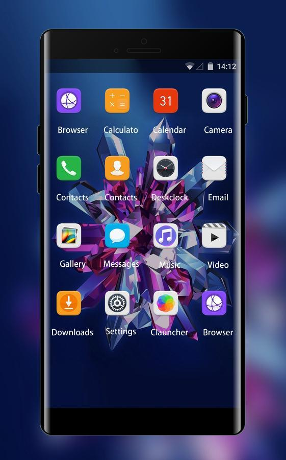 Theme for Honor 9 Lite for Android - APK Download
