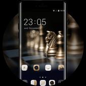 Theme for Huawei U8100 icon