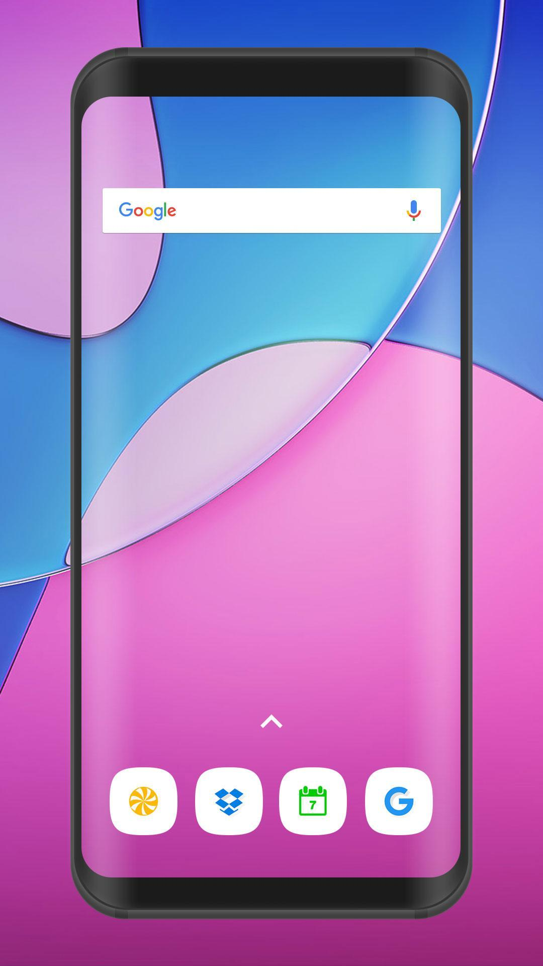 Launcher and Theme For Huawei Y7 Pro for Android - APK Download