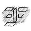 FIN ícone