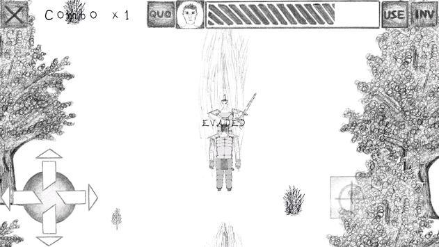 FIN imagem de tela 1