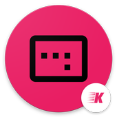 HUD KLWP icon