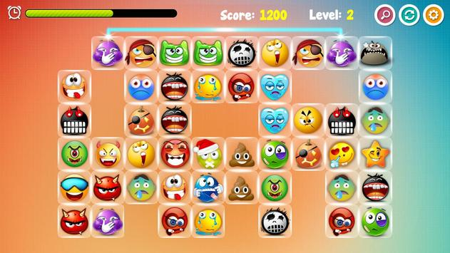 Smile Connect screenshot 2