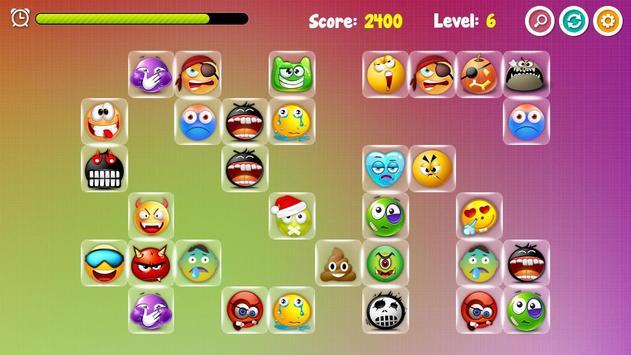 Smile Connect screenshot 3