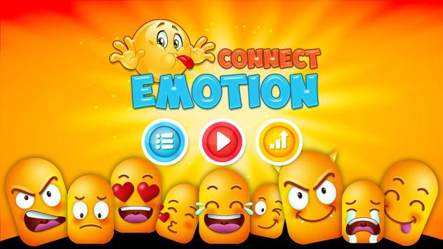 Smile Connect screenshot 4