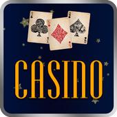 Slot Machines Online icon