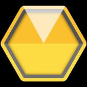 Stamina Alert for FFRK icono