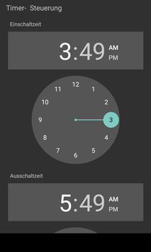Smart-Control apk screenshot