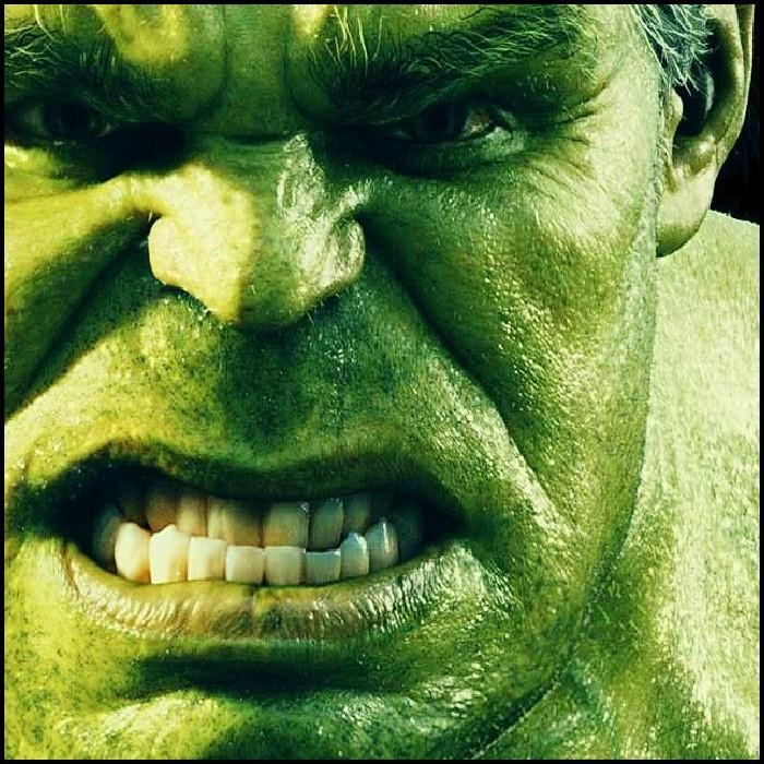 Best Hulk Wallpaper For Android Apk Download