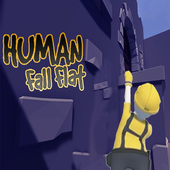 Guide Of Human Fall Flat icon
