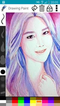 Drawing & Painting - Sketch screenshot 3