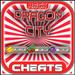 Cheats For Dragon City Hack Joke App - Prank!