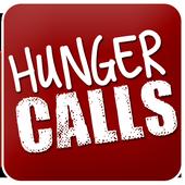 HungerCalls Partner Centre icon