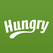 Hungry.dk icon