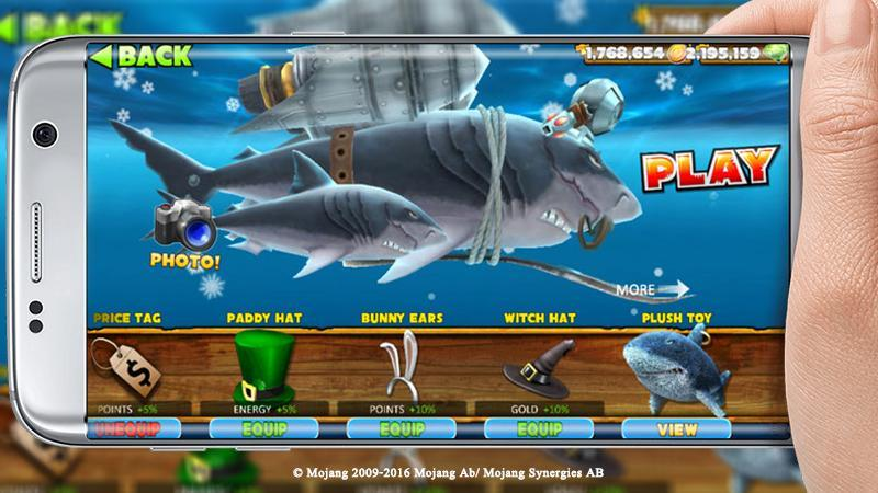 Guide for Hungry Shark World for Android - APK Download