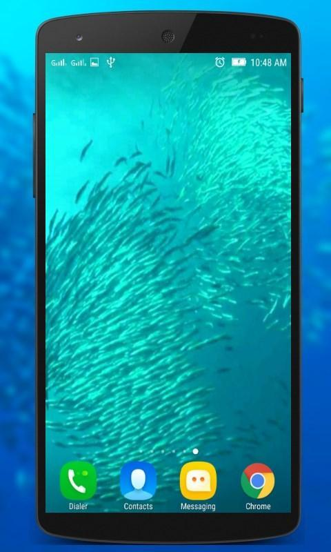 Caza Video Wallpaper Pro For Android Apk Download