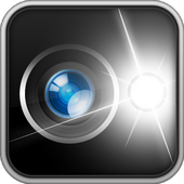 Flash Alerts PRO icon