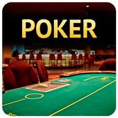 Покер-Онлайн icon