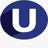 Uraan icon
