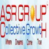 ASR Group icon