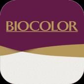 BIOCOLOR icon