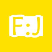 Jump! for Fortnite иконка