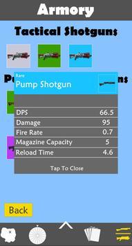 Jump! for Fortnite скриншот 5