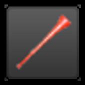 Vuvuzela 4 Flavors icon