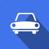 Car Calc icon