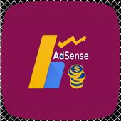 Advertisement Revenue Calculator icon