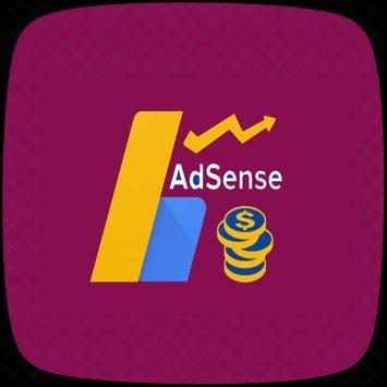 Advertisement Revenue Calculator screenshot 1