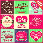 Best Valentine Day Quote Image icon