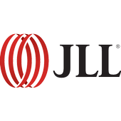 JLL eFit Facility Pointer icon