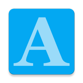 Ack Pay icon