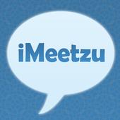iMeetzu icon