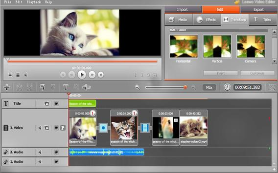 free iMovie-new movie project pro 2018 tips for Android