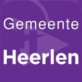 Gemeente Heerlen icon
